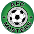 AFC Masters