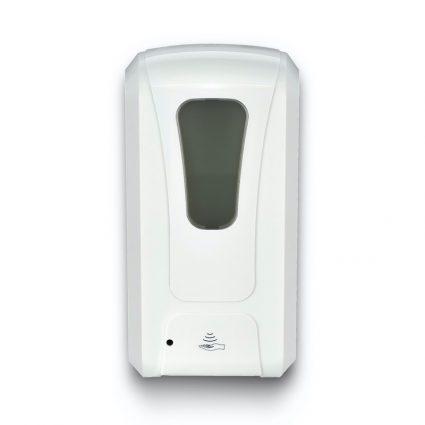 Automatic Sanitiser Dispenser 1000ml