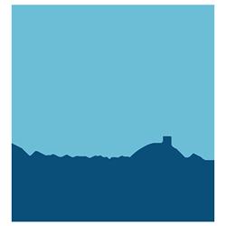 medical disposables logo