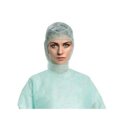 Non Woven Surgical Hood