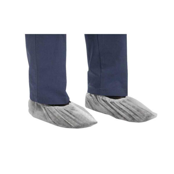 non woven shoe covers